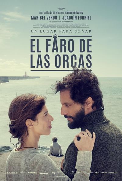 el_faro_de_las_orcas_61349