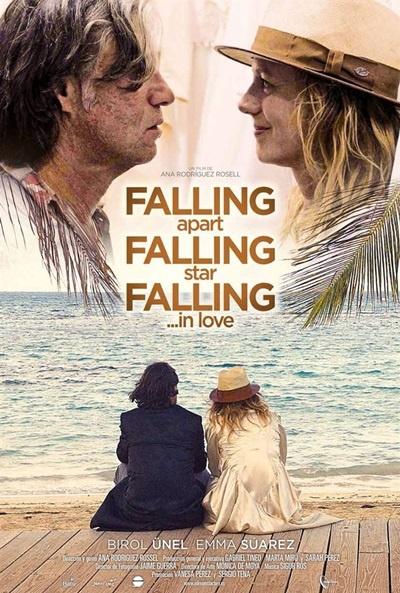falling_56017