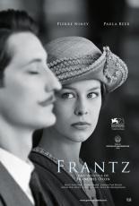 frantz_62248