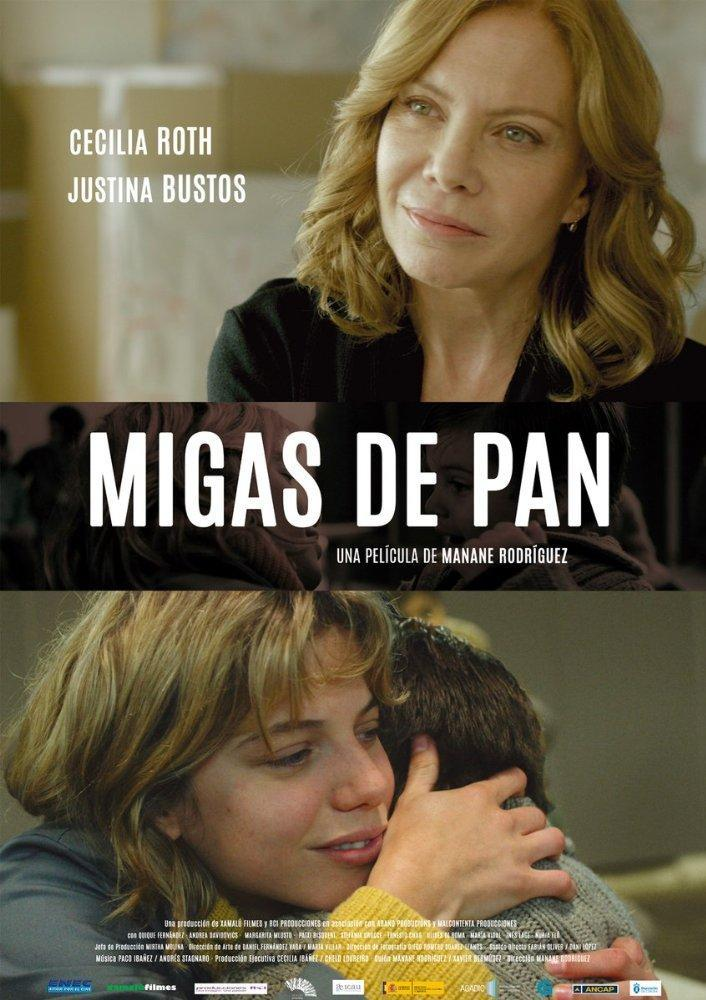 migas_de_pan-793496460-large