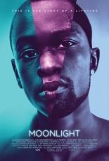 moonlight_59473