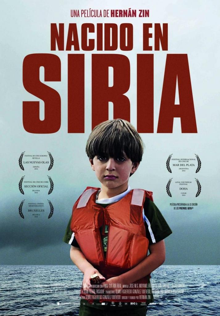 nacido_en_siria-250359912-RIVOLI