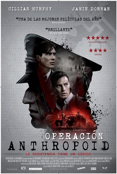 operacion_anthropoid_62456