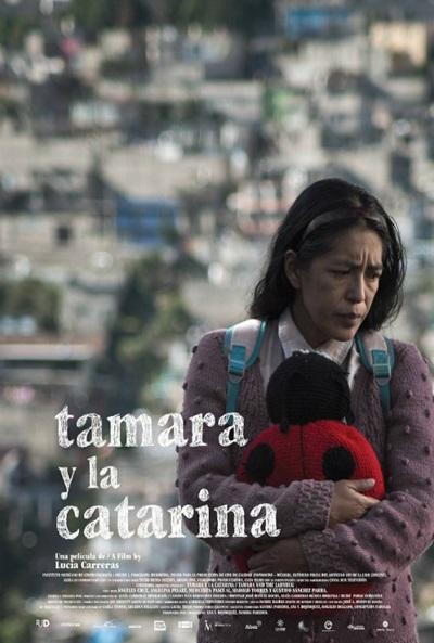 tamara_y_la_catarina_61806