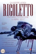 106-rigoletto-liceu_cartel