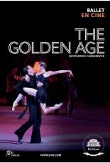 95-the-golden-age_cartel_esp
