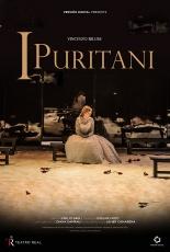 cartel_web_ipuritani_teatroreal_16_17