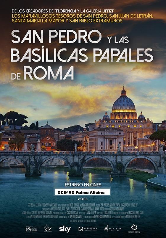 cartel_web_sanpedro_basilicaspapales
