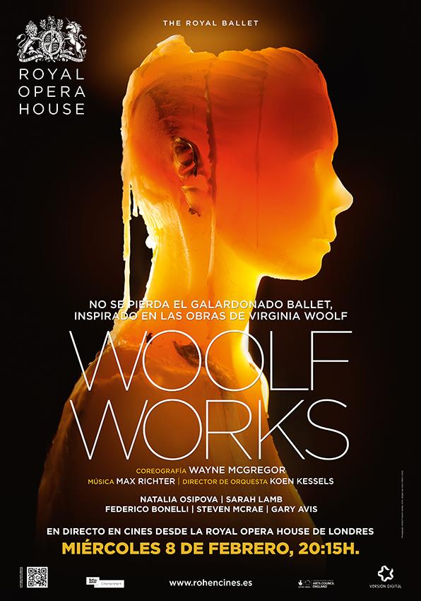 cartel_web_woolfworks_ROH