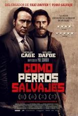 como_perros_salvajes_62764