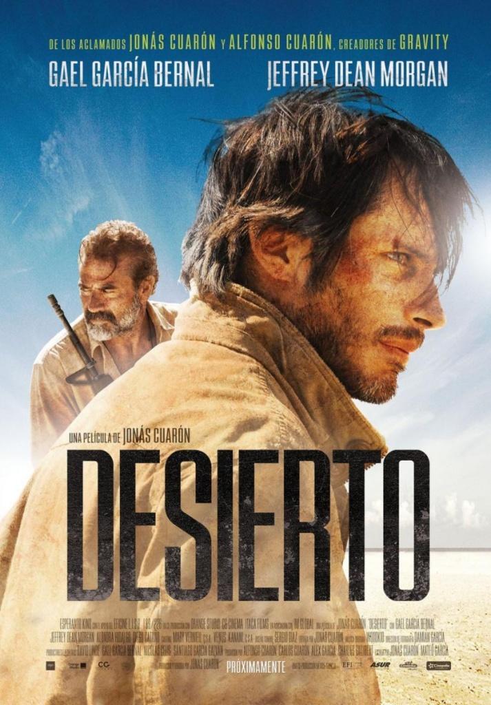 desierto-438940114-large