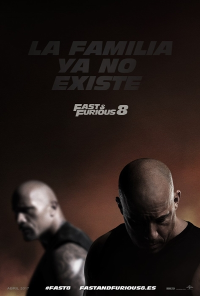 fast_and_furious_8_62610