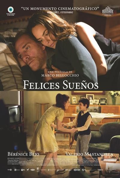 felices_suenos_63389