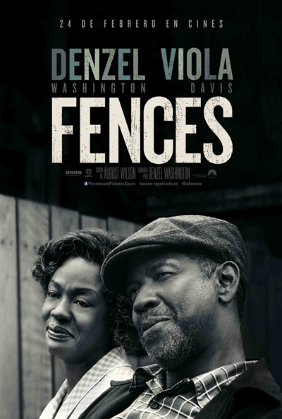 Fences (cartel)