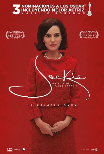 Jackie (cartel)