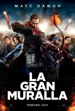 la_gran_muralla_63253