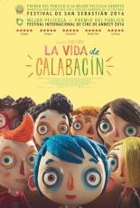 la_vida_de_calabacin_62967