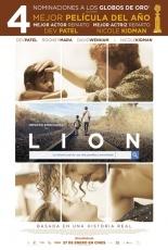 27 de enero en cines