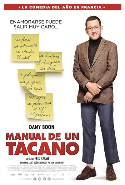 manual_de_un_tacano_63551