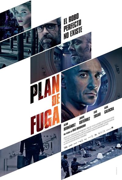 plan_de_fuga_63417