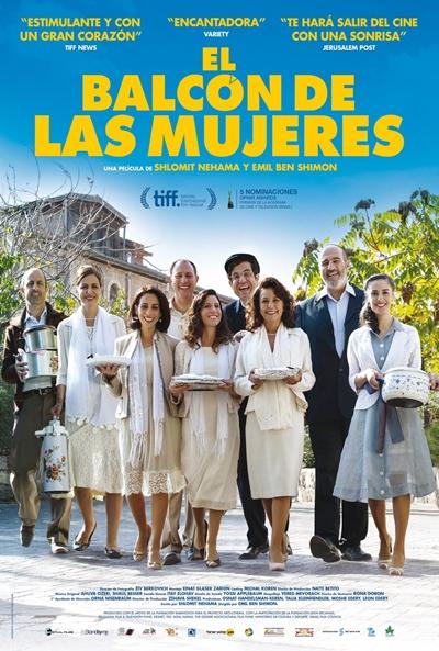 el_balcon_de_las_mujeres_63704 (1)