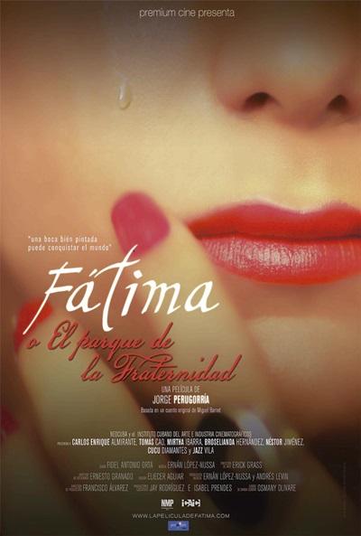 fatima_o_el_parque_de_la_fraternidad_60499