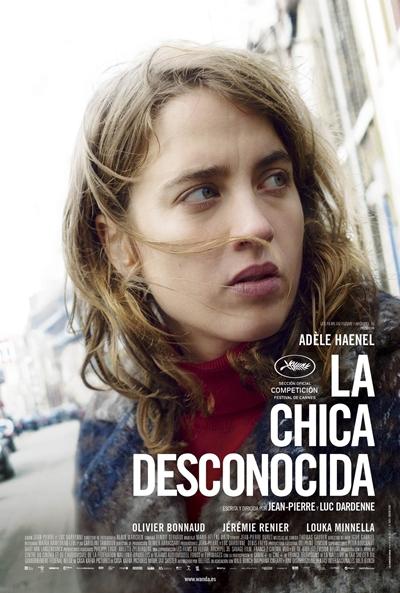 la_chica_desconocida_63810