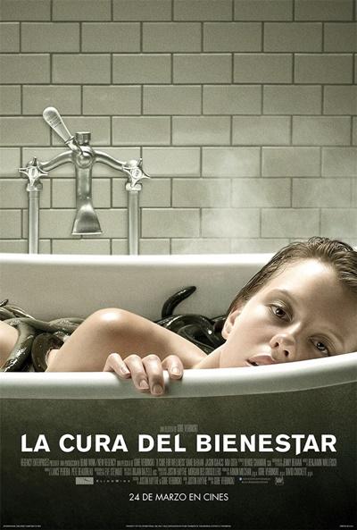 la_cura_del_bienestar_62853