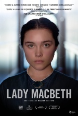 lady_macbeth_62681