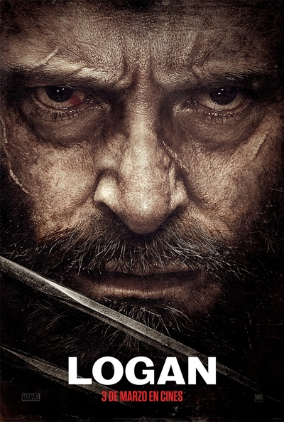 Logan (cartel)