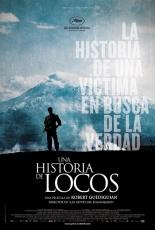 una_historia_de_locos_64139