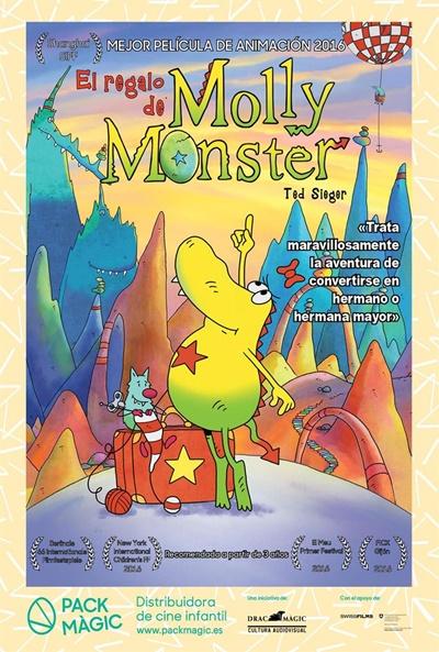 el_regalo_de_molly_monster_64446