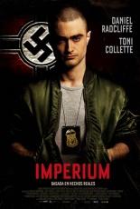 imperium_64313