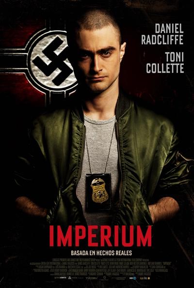 Imperium (cartel)