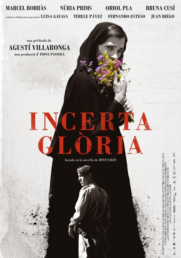 incerta_gloria-CATALAN
