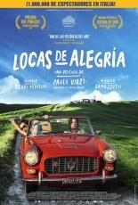 locas_de_alegria_63577