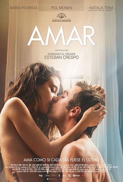 Amar (cartel)