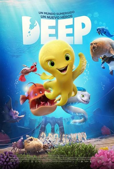 Deep (cartel)