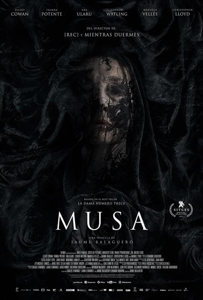 Musa (cartel)