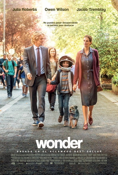 Wonder (cartel)