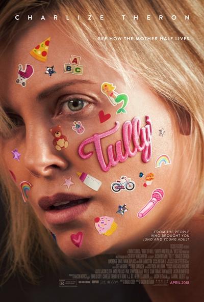 Tully (cartel)