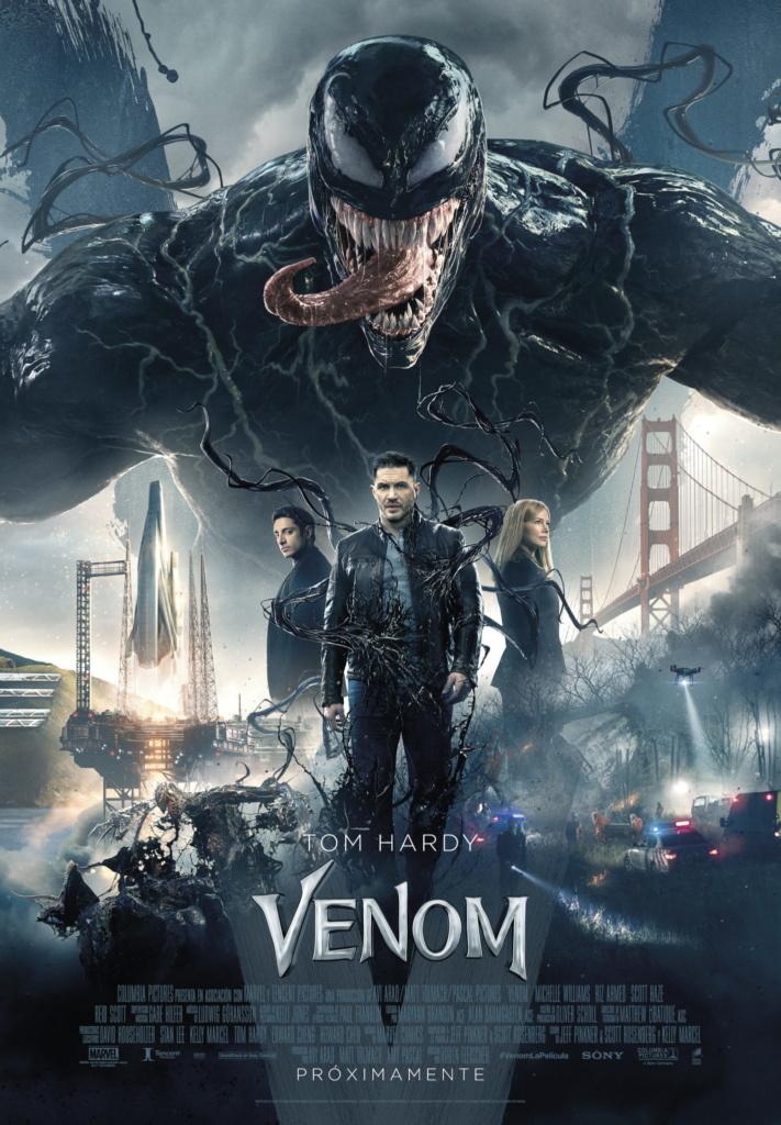 Venom (cartel)