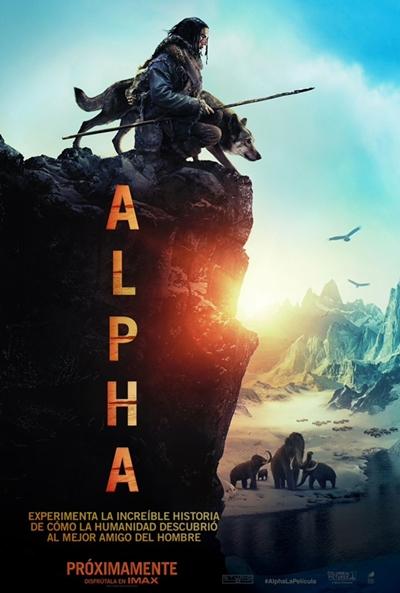 Alpha (cartel)