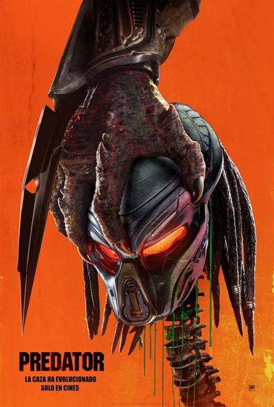 Predator (cartel)