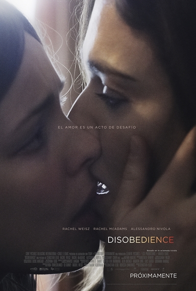 Disobedience (cartel)