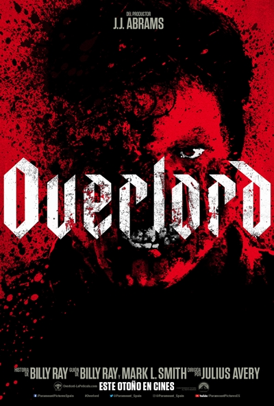 Overlord (cartel)