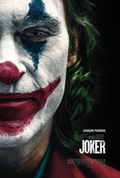 Joker (cartel)