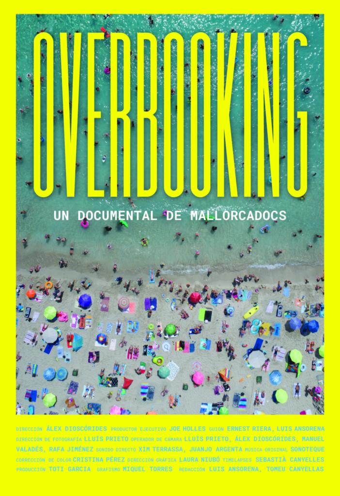 Overbooking (cartel)