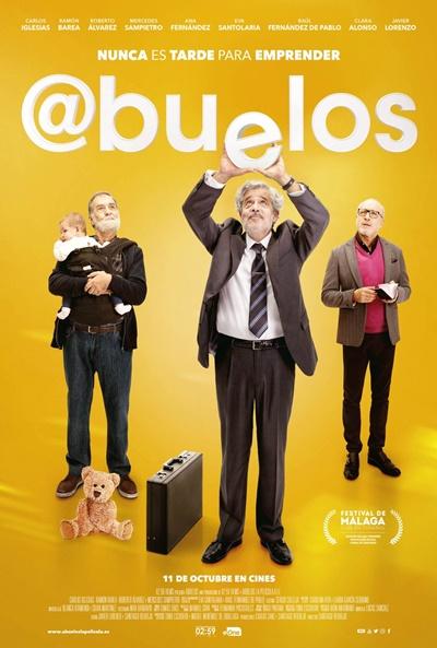 @buelos (cartel)