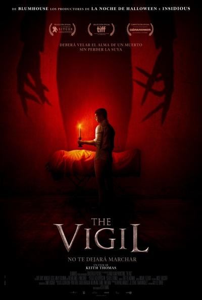 The Vigil (cartel)